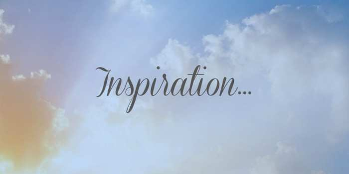Inspiration Galore Project Party {95}