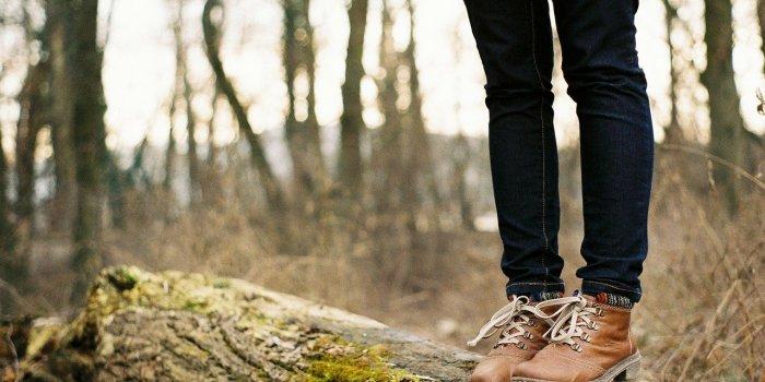 5 Ways to Make Your Urban Walks More Interesting
