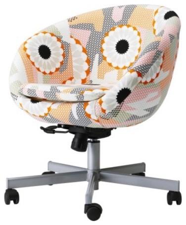 scandinavo-sedie-per-ufficio