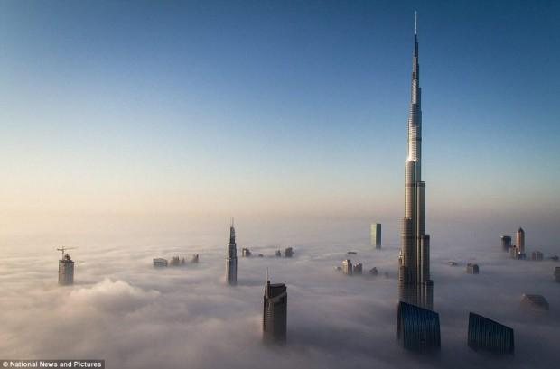 torre mas alta