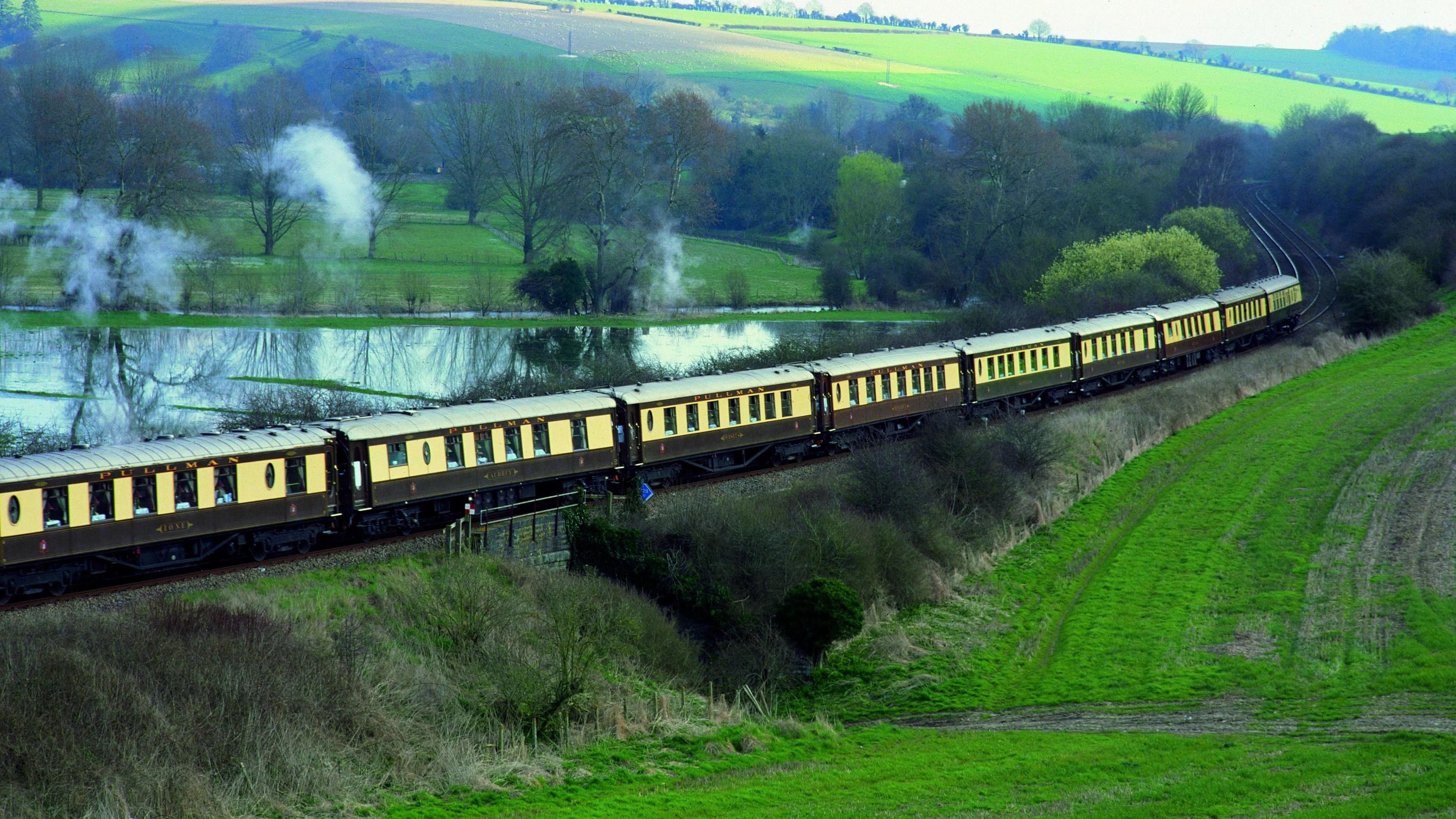 Resultado de imagen de servicio internacional de viajeros por tren