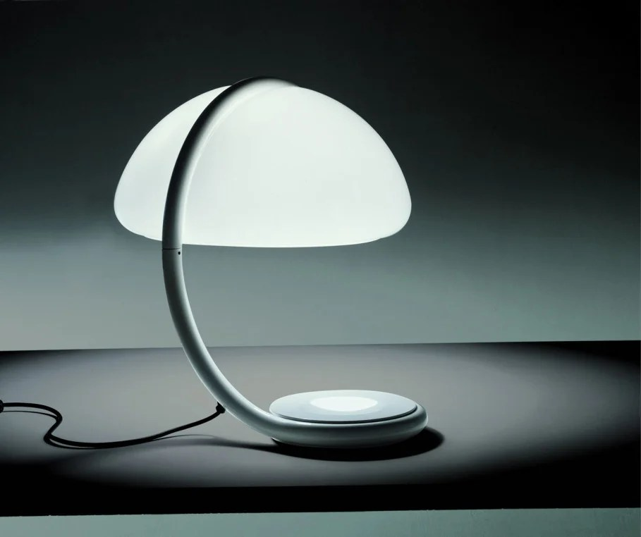 Modern Picture Lights