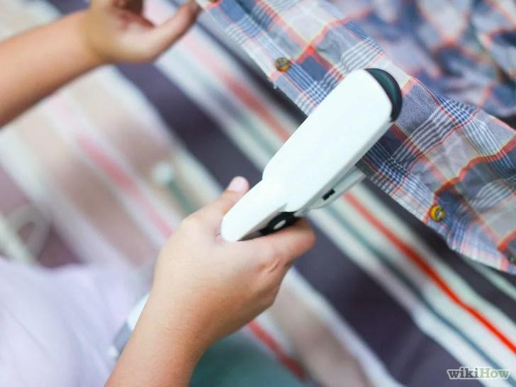 19 Usos que le puedes dar a las cosas viejas de tu casa