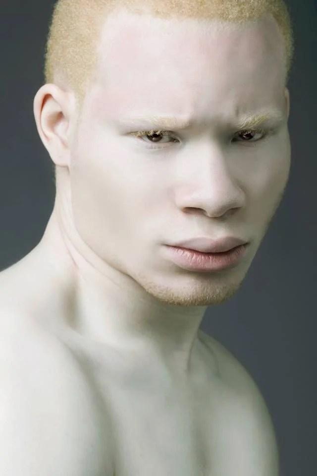 And 12 Black Kobe White