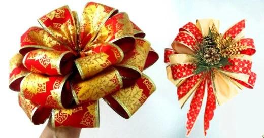 15 Personas que recibieron los regalos navideños más extraños ...
