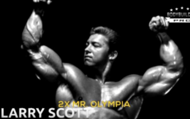 mr-olympia-3-1