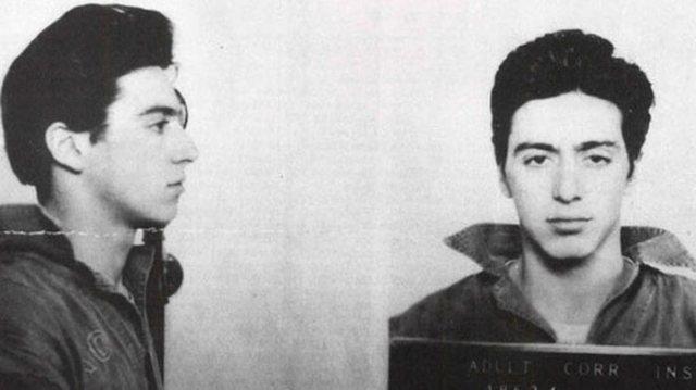 presos-famosos-al-pacino
