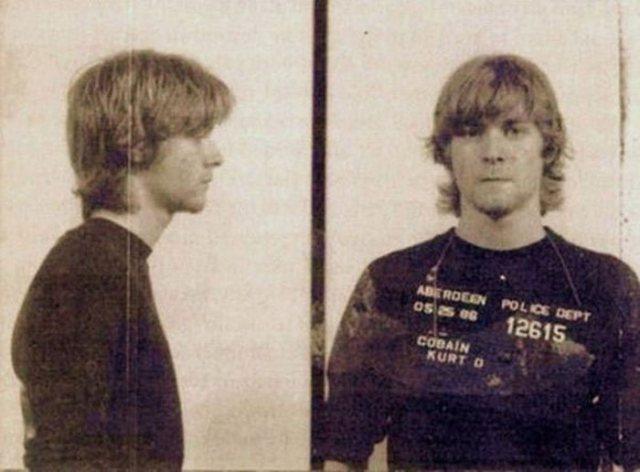 presos-famosos-curt-cobain