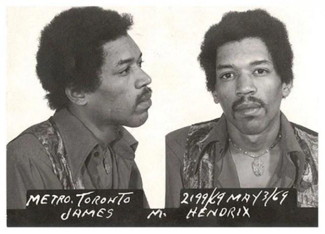 presos-famosos-jimmy-hendrix
