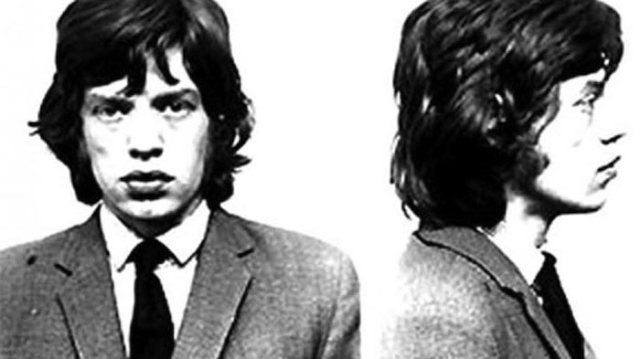 presos-famosos-mick-jagger