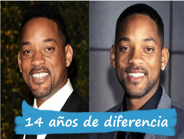 inmortales will smith