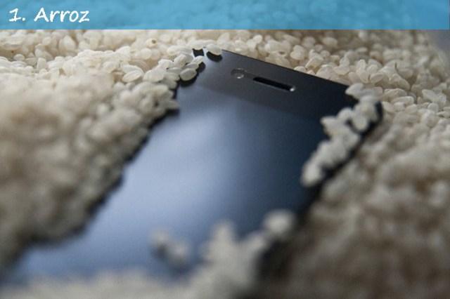 secar celular 1