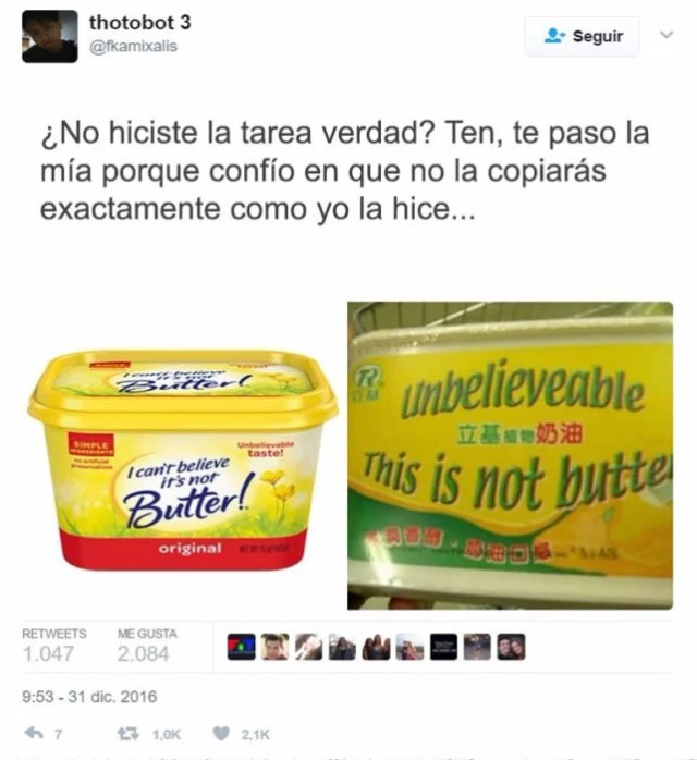 margarina mantequilla copia