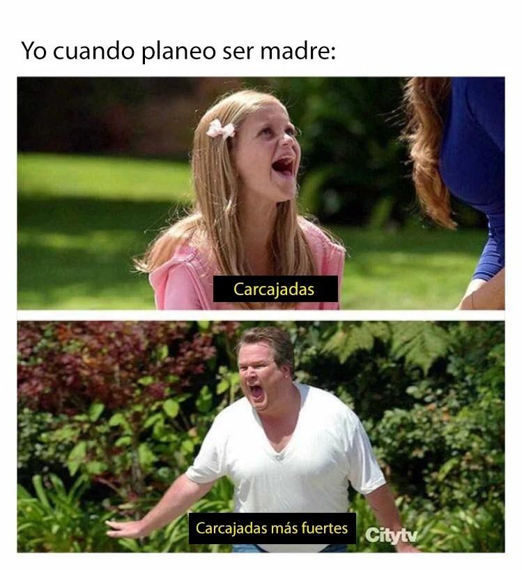 Meme Sin Esperanza V Meme By Snoxgame Memedroid