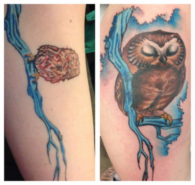 cover up tattoos 4