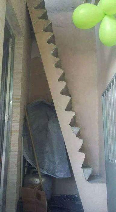errores arquitectos 9