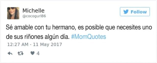 momquotes5