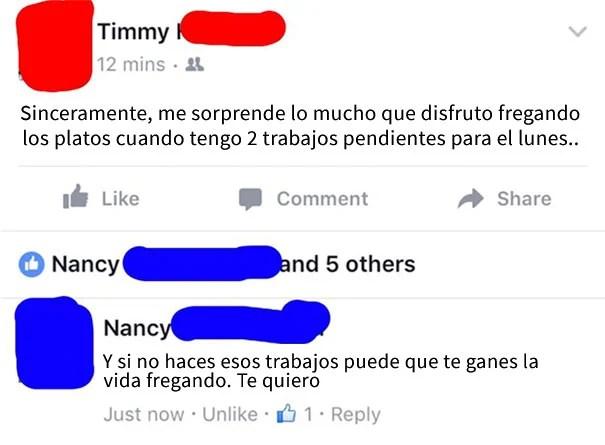 abuela tips nieto facebook