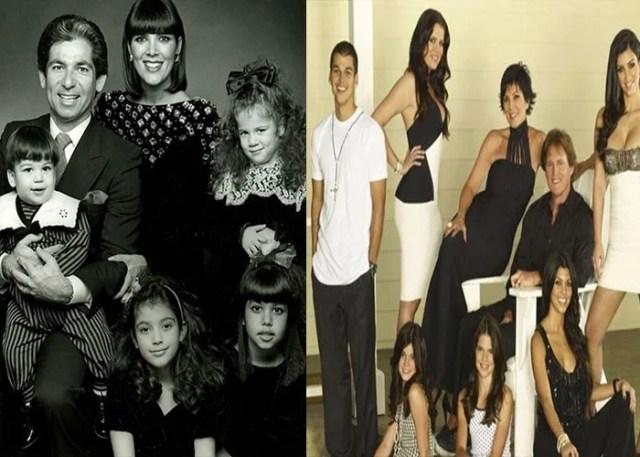 Familia kardishan