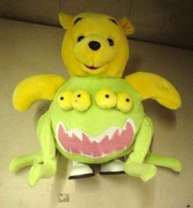 Pikachu ésta listo para Halloween