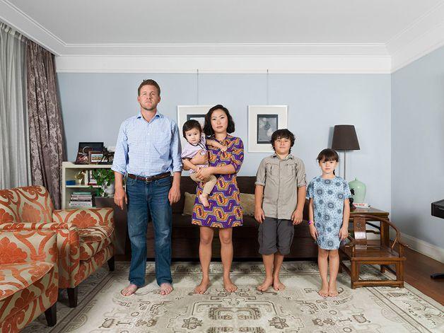 familia snodgrass