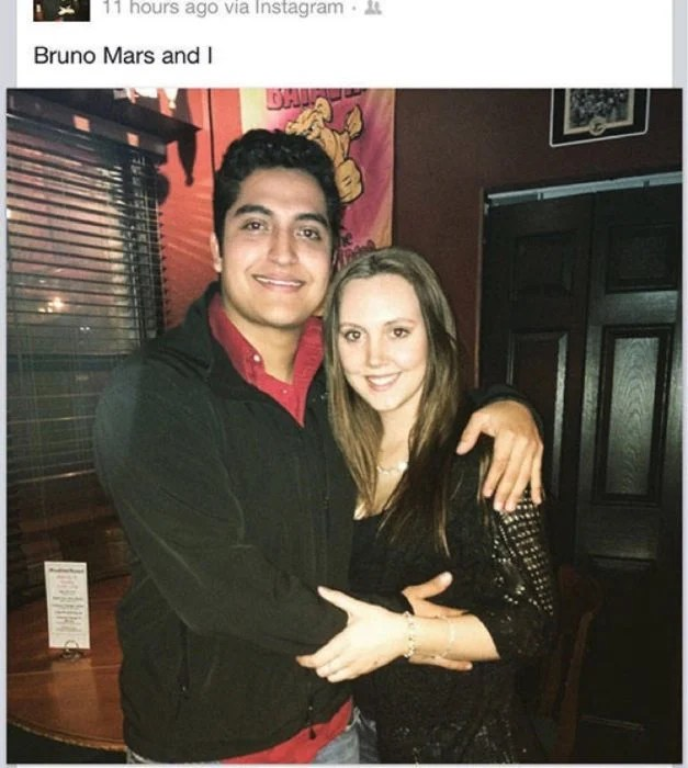 Bruno Mrs