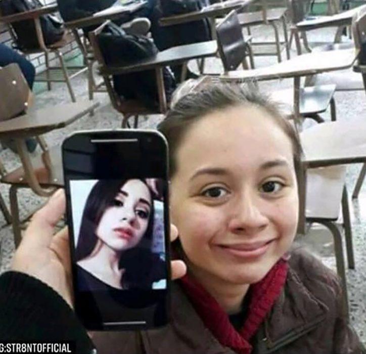 foto vs realidad