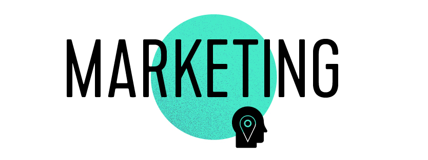 Marketing Manager / Head of Marketing