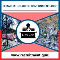 Himachal Pradesh Patwari Recruitment 2019   Apply 1194 Patwari Vacancy 2019 in HP @ himachal.nic.in