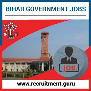 Bihar Agriculture Department Recruitment 2019 – Apply for 2151 Job