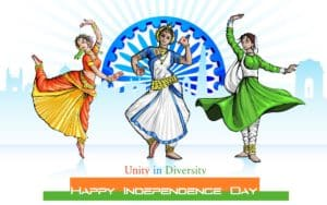 Independence day Quotes and SMS for Facebook and Whatsapp