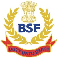 BSF GDMO Recruitment 2016 | Attend Walk in interview for Specialist Doctors and General Duty Medical Officers | www.bsf.nic.in