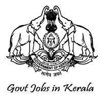 Kerala PSC Police Constable Recruitment 2016 | Apply Online for 283 KPSC Staff Nurse and Other Posts