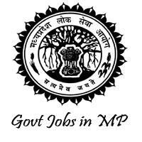 MP ICDS Recruitment 2016 for 9634 Anganwadi Jobs