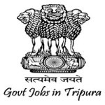 TPSC Tripura Recruitment 2016 for 37 Group A & B Gazetted Posts