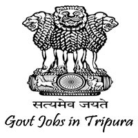 Tripura PSC Recruitment 2016 for 196 Inspector, Speed Educator posts | www.tpsc.gov.in