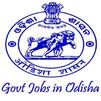 OPSC Recruitment 2016   Apply Online for 174 Civil Judge Vacancies   OPSC Jobs