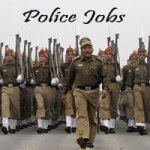 BSF Technical Staff Recruitment 2015 for 40 Vacancies