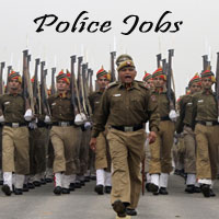 Karnataka State Police Recruitment 2016   Apply for 8832 KSP Sub Inspector Posts   www.ksp.gov.in