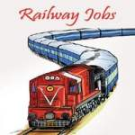 WCR Railway Recruitment 2016-17 for 322 Ticket Collector, Asst Loco pilot, Technician & Other Posts