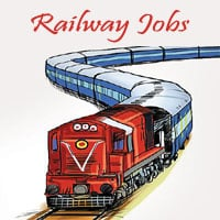 Western Railway Recruitment 2016 for 1065 Trade Apprentice Jobs