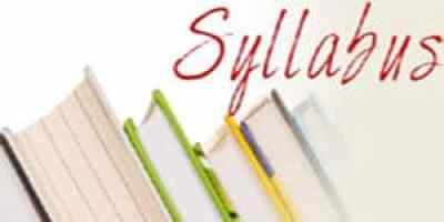 IBPS RRB Syllabus 2016 | Download IBPS Group A Officers Test Pattern   www.ibps.in