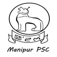 MPSC Jobs 2017   Latest Manipur MPSC Exam Notification