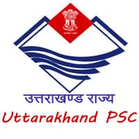 UKPSC Jobs 2017 | Latest Notifications for Uttarakhand PSC Jobs