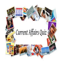 Current Affairs Quiz 2017   Insight Today Current Affairs, Latest News