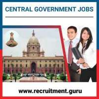 ESIC Recruitment 2019   Attend Walk in for 170 Sr. Resident, Tutor, Specialist & Other Job Vacancy