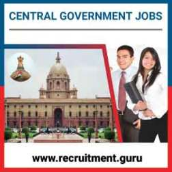 NTPC Recruitment 2019 | Apply for 282 Trainee & Experienced Engineer Posts@ www.ntpc.co.in
