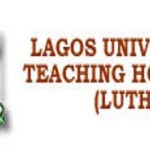 Lagos University Teaching Hospital Recruitment 2019 (LUTH) | Apply Here Now