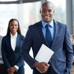 Gtbank IT Student Recruitment 2019 | See Industrial Training Jobs Here!
