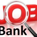 Banking Jobs in Lagos 2018 | See 29 Jobs for Bankers Here